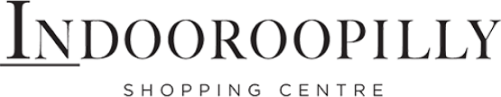 Indooroopilly Shopping Centre Logo